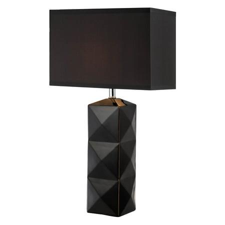 Lite Source Robena Table Lamp