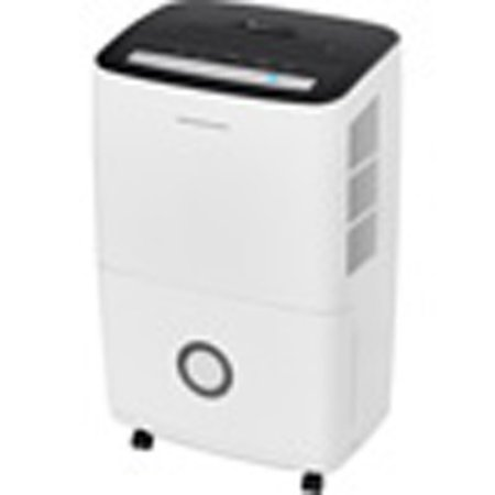 Frigidaire 70-Pint Dehumidifier with Built-in Pump,
