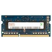 Refurbished Hynix HYMP112S64CR6S6 1 GB Memory Module - DDR2 SDRAM - PC2-6400 - 800 MHz - Non-ECC - 200-Pin SO-DIMM
