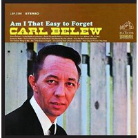 Am I That Easy to Forget (CD)