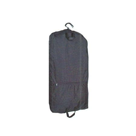 Goodhope  40-inch Nylon Garment Cover - 40