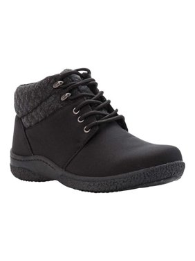 Women's Madi Ankle Lace Up Boot