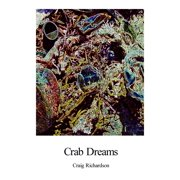 Crab Dreams - eBook