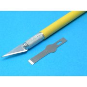 PME Sugarcraft Knife & Ribbon Insertion Blade