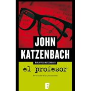 El profesor - eBook