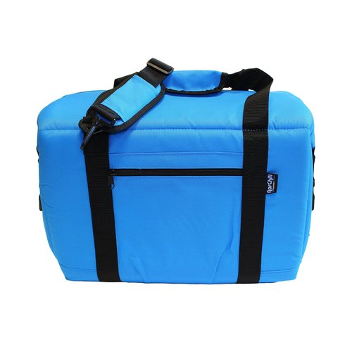 NorChill 24 Can Tote Cooler
