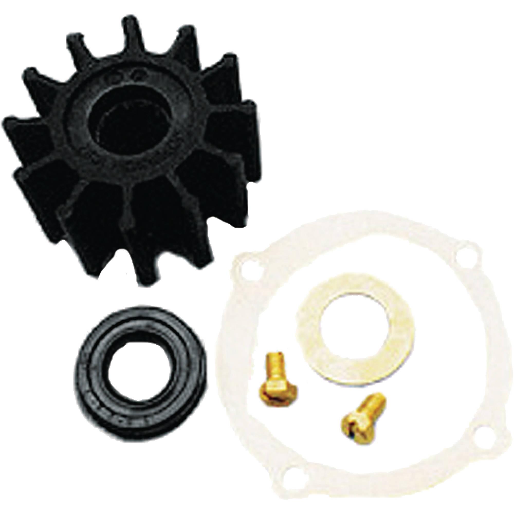Johnson Pump 09-45825 Service Kit For F6B-9