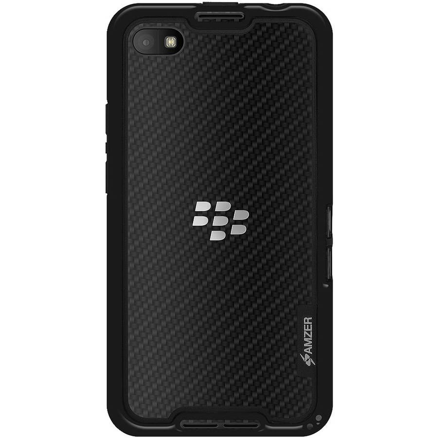 AMZER Border Case for BlackBerry Z30