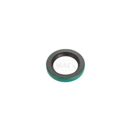 MACs Auto Parts  42-75490 - TOP LOADER  INPUT SHAFT FRONT OIL SEAL-SMALL INPUT 1 1/16