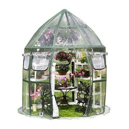 Flowerhouse Greenhouse (FlowerHouse Greenhouse Conservatory )