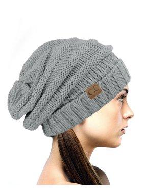 e4782f47e C.C Womens Hats - Walmart.com