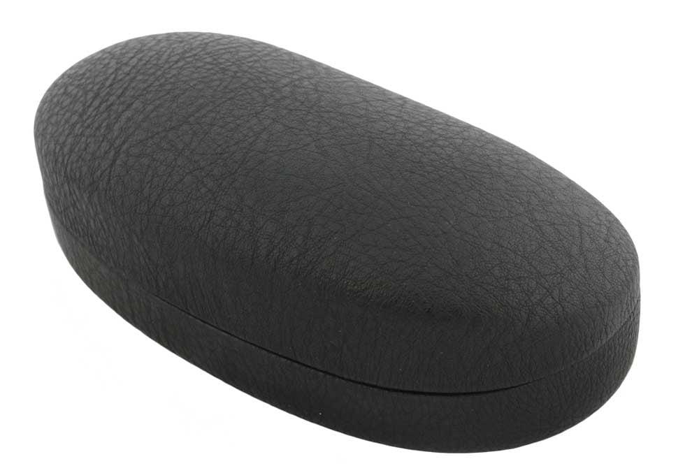 cb267b100e574 Abaco Clambshell Sunglass Case Black – Walmart Inventory Checker ...