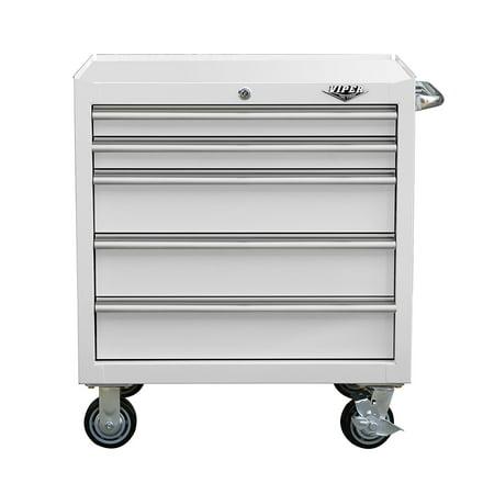 Viper Tool Storage V3005WHR 30