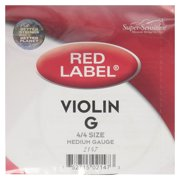 String, Violin Ss 4/4 G