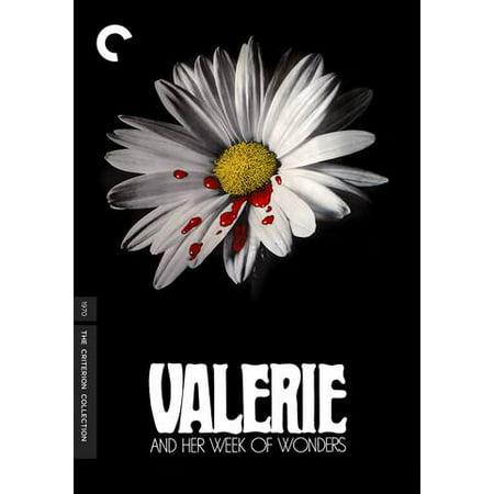 Valerie and Her Week of Wonders (Vudu Digital Video on (Valerie And Her Week Of Wonders Soundtrack)