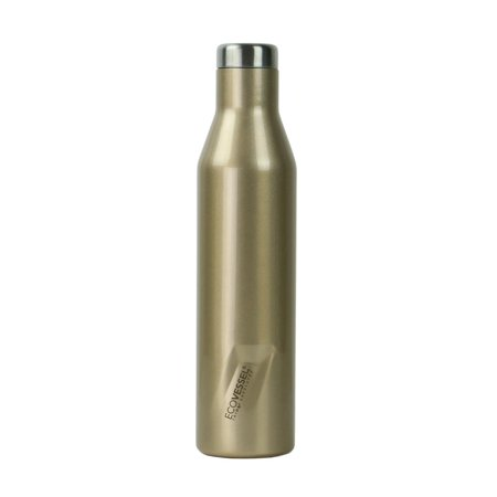 EcoVessel The Aspen Gold Dust 25 oz - image 1 of 1