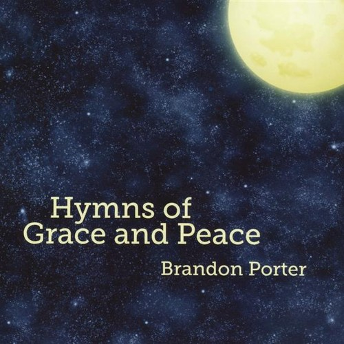 Hymns of Grace & Peace