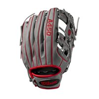 "Wilson 11.5"" A450 Series Baseball Glove, Right Hand Throw"