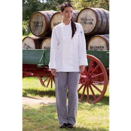 Threads 4001-4006 Classic Baggy Chef Pants 2