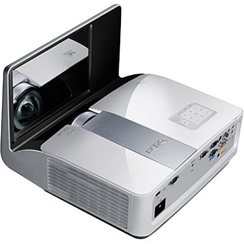 BenQ MX850UST DLP Projector