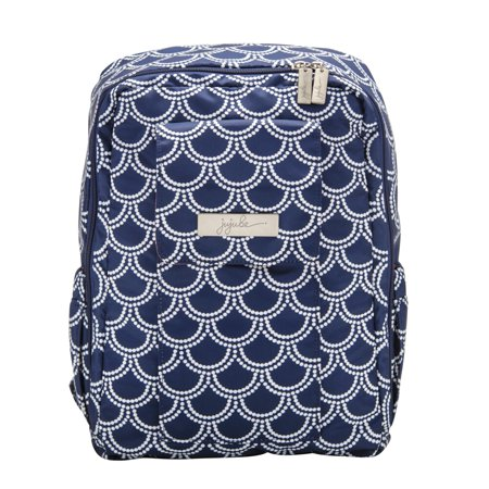 Ju-Ju-Be Coastal Collection MiniBe Bag Newport