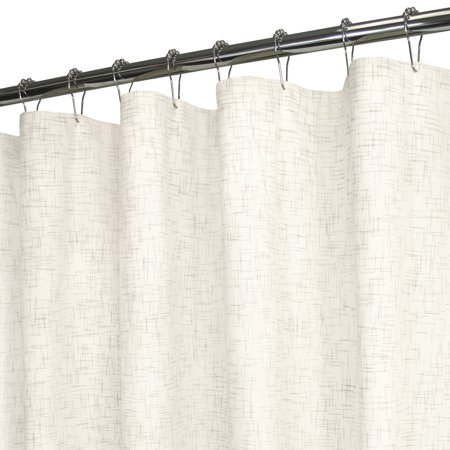 Park B Smith Ltd Shower Curtains Upc Barcode Upcitemdb