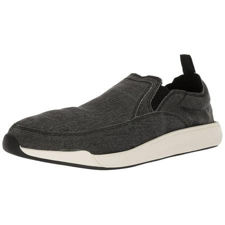 0f34d562c333e Sanuk Men's Chiba Quest Sneaker