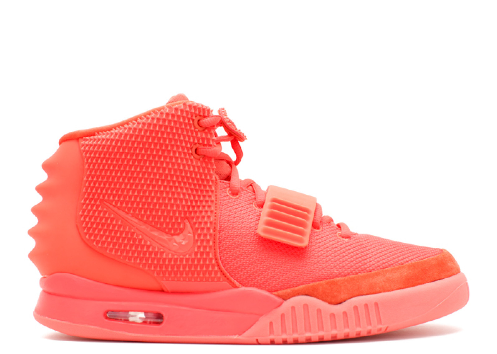 best sneakers 8b4ea 40e91 ... coupon code for nike air yeezy 2 sp red october 508214 660 walmart  53ac4 0e845