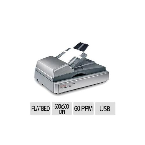 XEROX DOCUMATE 752 SCANNER WINDOWS 10 DRIVER