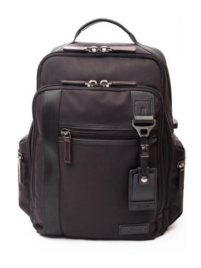 07dacb2095fa Product Image X Series by iFLY Business Backpack 17