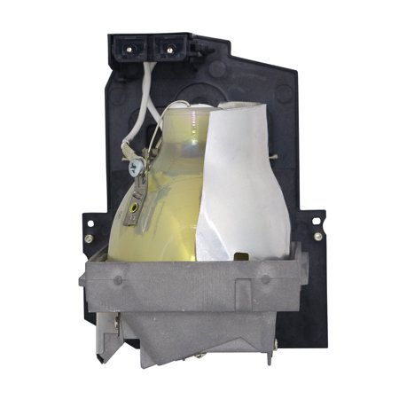 Original Philips Projector Lamp Replacement with Housing for Dell 311-9421 - image 1 of 5