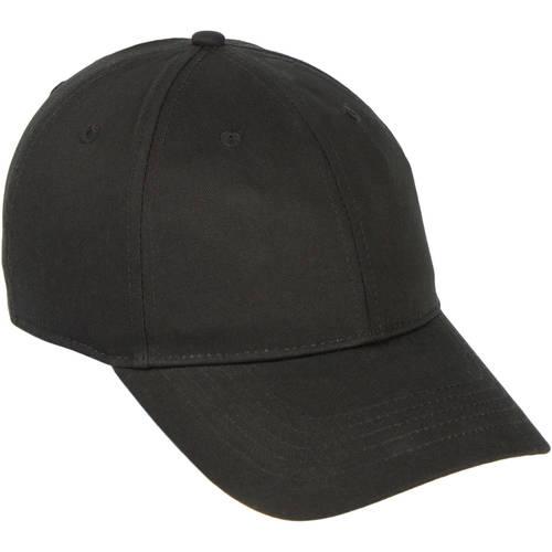 s faded basic baseball hat walmart
