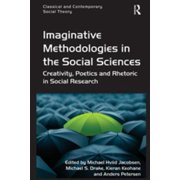 Imaginative Methodologies in the Social Sciences - eBook