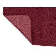 Slipcover Grip Pad