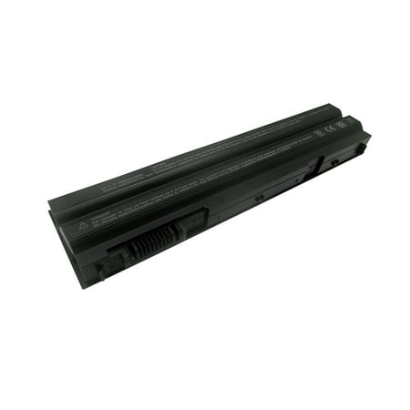 Superb Choice® Battery for DELL 312-1163 451-11704 HCJWT 312-1242 X57F1 M5Y0X T54FJ KJ321 T54F3 - image 1 of 1