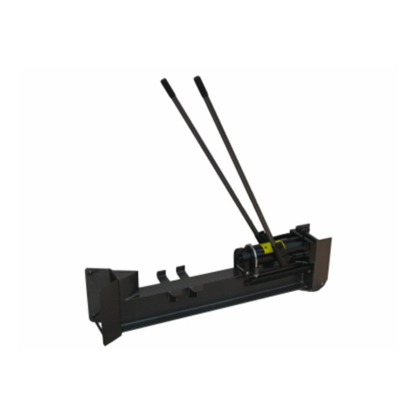 10 Ton Log Splitter by Log Splitters