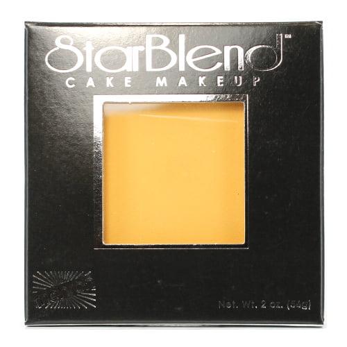 mehron StarBlend Cake Makeup  - Oriental