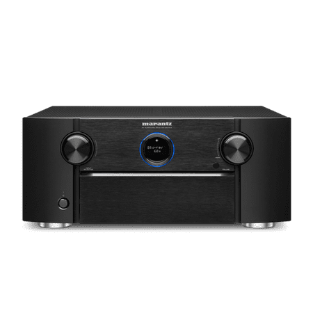 Marantz SR7012 9.2-Channel Network A/V Receiver with