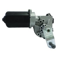NEW Front Wiper Motor Fits Toyota Avalon 2000 2001 2002 2003 2004 2005  2-YEAR WARRANTY