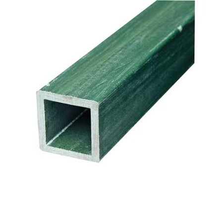 - Green Sign Post, Tuff'n Lite 3, 935206F-GREEN2