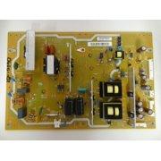 Vizio D650I-B2 E650I-A2 E650I-B2 Power Supply 56.04219.641G