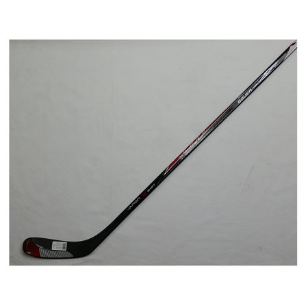 Bauer Vapor X Shift Griptac Composite JR50 Hockey Stick P88 Right Hand (All Black Hockey Stick)