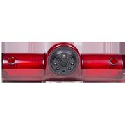 Audiovox ADVBLNVFULL 2004-2017 Nissan Full Size NV Brake Light Camera NEW!