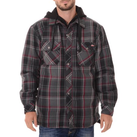 The best men's flannel shirts harken back to the hearty, outdoor-oriented nature of this tough, yet comfortable fabric. And yet, brands are finding newer and better ways to update them for today's modern guy. 25 Best Men's Leather Jackets. Classic leather moto jackets. JACKETS. All Posts.