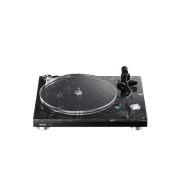 Best Teac Turntables - TEAC TN570B TURNTABLE Review
