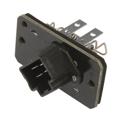 Dorman 973-015 Blower Motor Resistor for Ford//Mercury