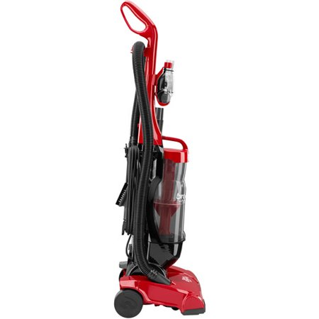 Dirt Devil Breeze Bagless Upright Vacuum, UD70105B