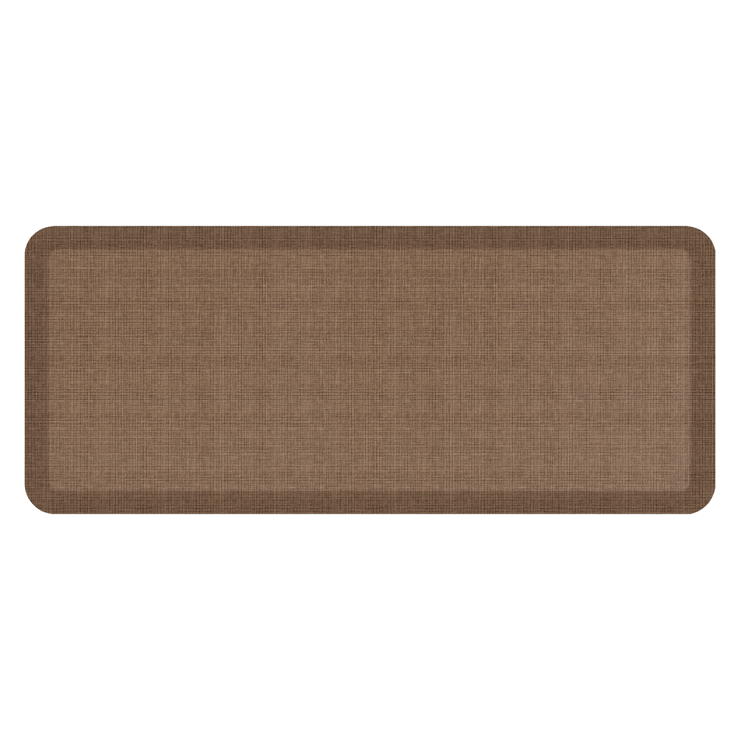 NewLife by GelPro Designer Comfort Kitchen Floor Mat - 20...