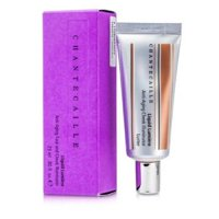 CHANTECAILLE Liquid Lumiere Anti-Aging Face and Cheek Illuminator LUSTER 23ml/.80oz