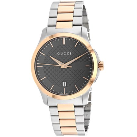 Gucci Men's G-Timeless (Online Gucci Store)